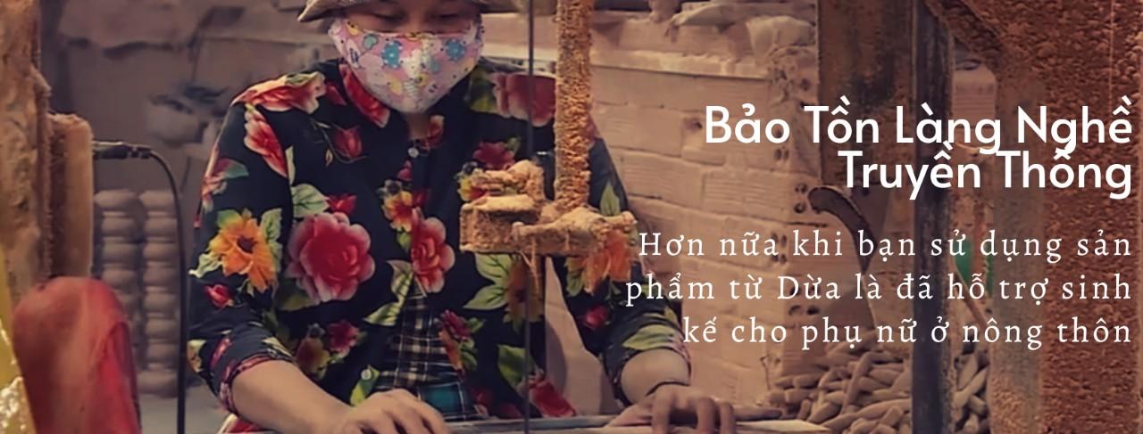 Tổ Chim Thang