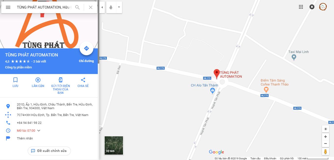 Hai Binh Gia Lai