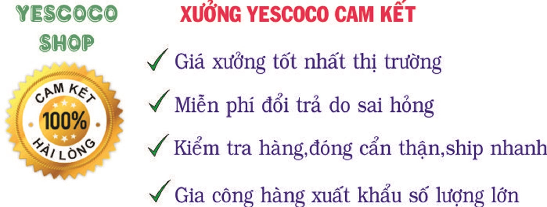 bo-5-bat-uong-bia-gao-dua-yescoco-xuong-sx-82dydhtx.jpg