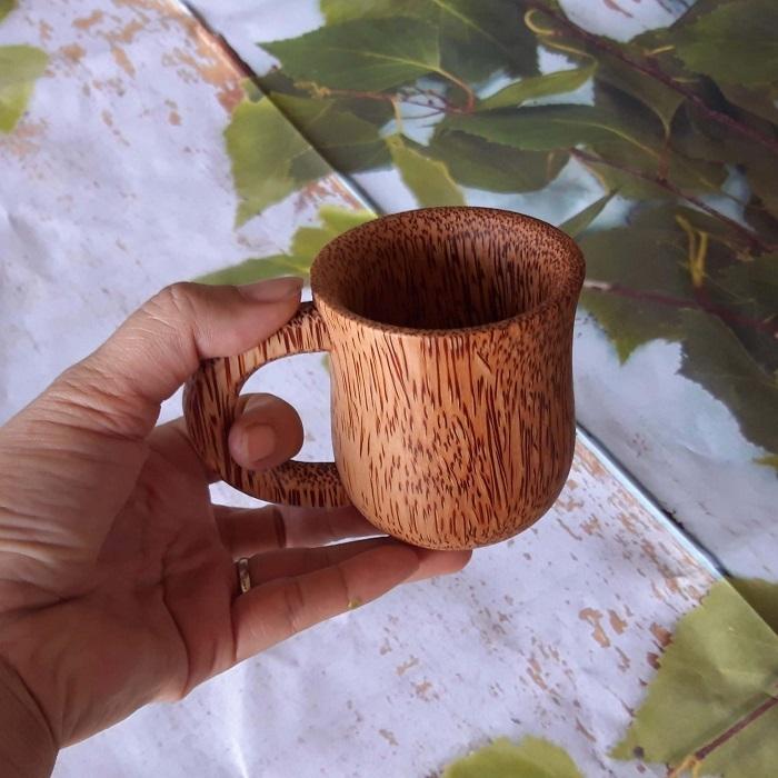 ly-cafe-go-dua-bcjkuqlm.jpg