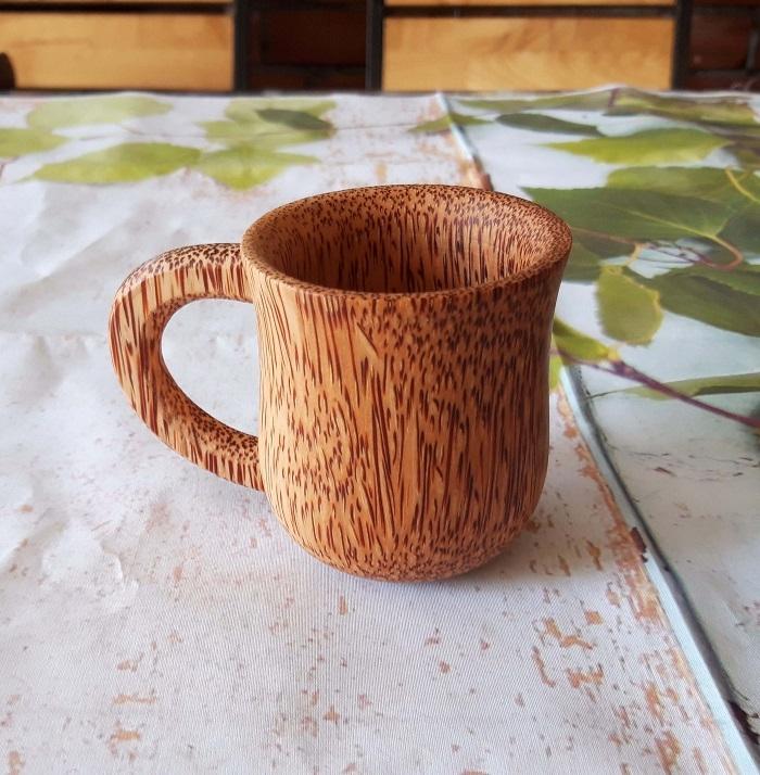 ly-cafe-go-dua-upjl1ix4.jpg