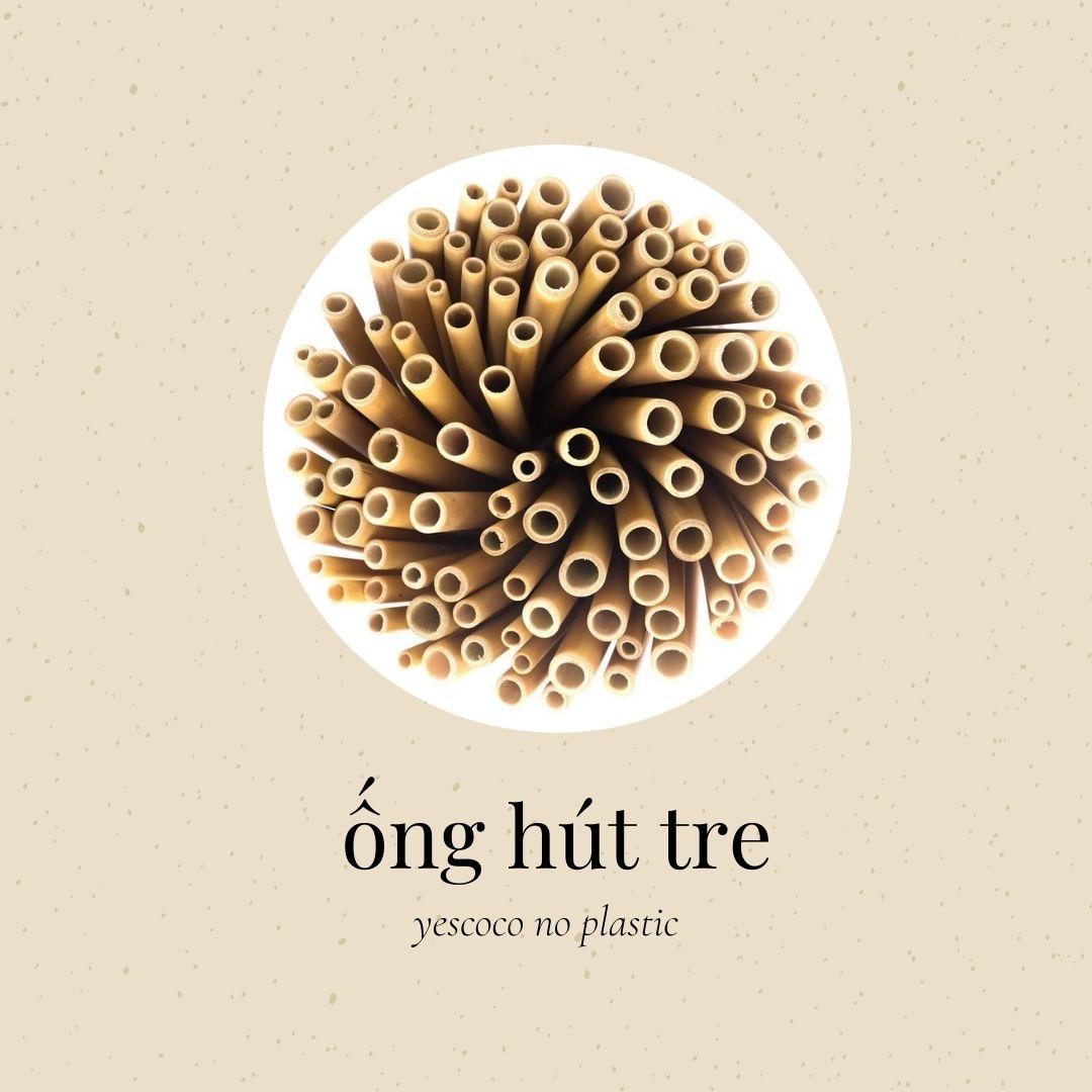 ong-hut-tre-qxqyetfd.jpg