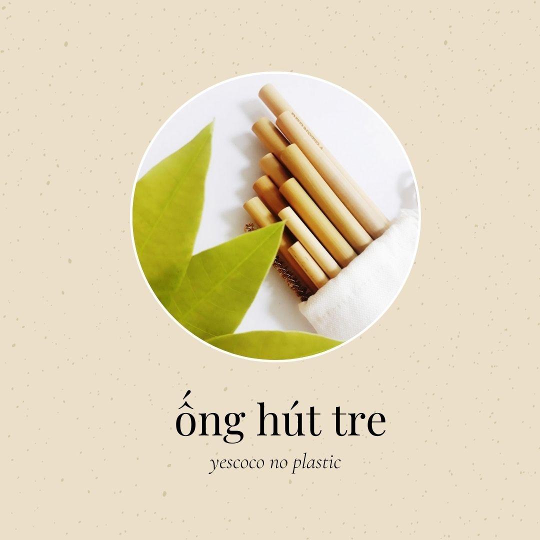 ong-hut-tre-wfnqaxg1.jpg