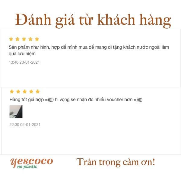 vo-chai-gao-dua-dung-dau-goi-300ml-dm5u7lxr.png