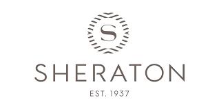 Seraton Hotel